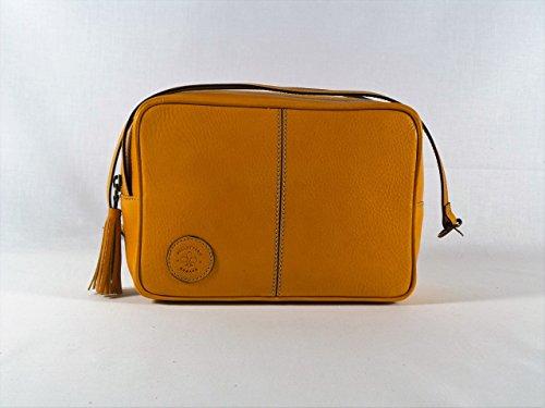 shoulder-bag-annalisa