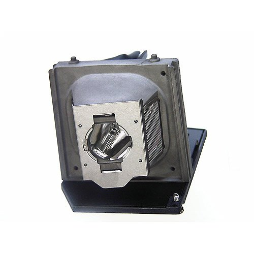 V7 260w replacement lamp for dell 2400mp electronics video for Lamp light dell 2400mp