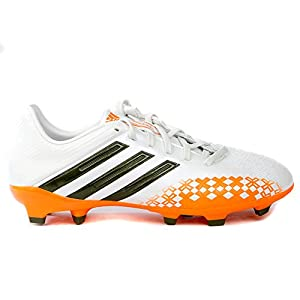Buy adidas Predator Absolado LZ TRX FG Junior Firm Ground by adidas