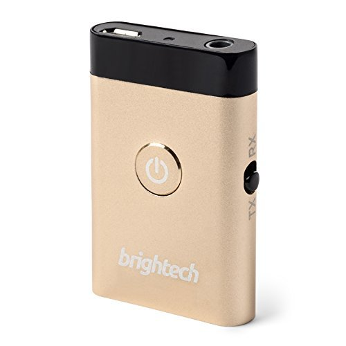 brightech-btx-ultra-2-in-1-bluetooth-receiver-and-transmitter-with-aptx-low-latency-for-lag-free-tra