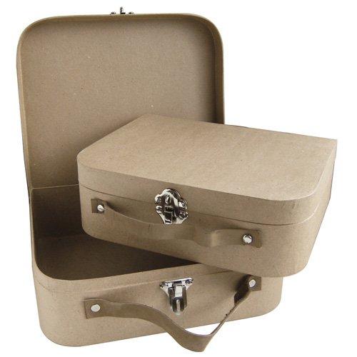 la-fourmi-28-x-23-x-95-cm-papier-mache-suitcases-set-of-2