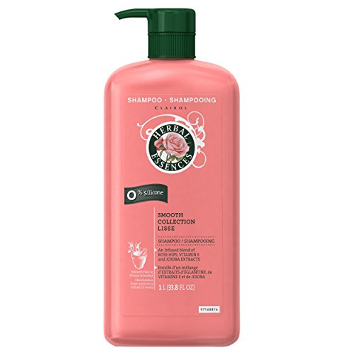 herbal-essences-smooth-collection-shampoo-338-fluid-ounce