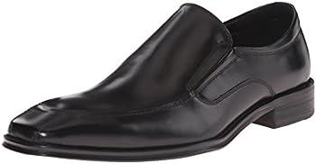 Kenneth Cole Men's REF-LEX Slip-On Loafer