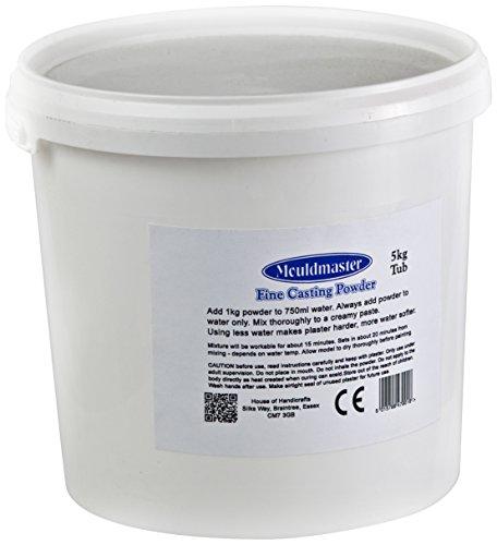 mouldmaster-plaster-of-paris-5-kg-plaster-in-a-tub