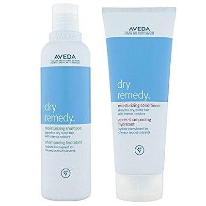 aveda-dry-remedy-moisturizing-shampoo-85-oz-conditioner-67oz-duo-set