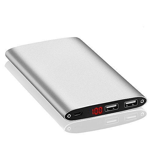 caricabatterie-portatile-10000mah-doppia-porta-usb-identificazione-automatica-power-bank-charger-per