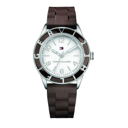 Tommy Hilfiger Watches Women's Quartz Watch 1781186