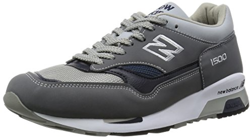"[ニューバランス] new balance スニーカー ""MADE IN UK"" M1500 UKG(UKG/26.5)"