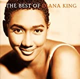 echange, troc Diana King - Best
