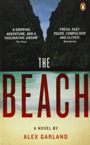 The Beach hier kaufen