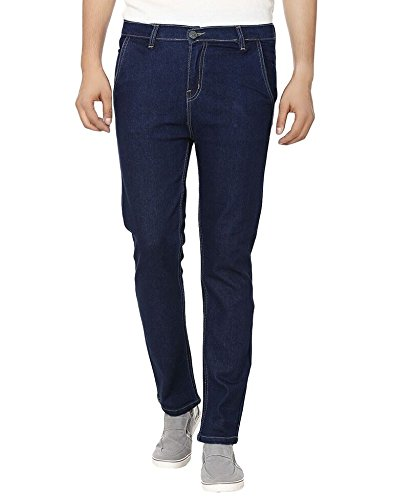 Ben-Carter-Stretchable-Navy-Blue-Lycra-Jeans