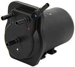 MANN-FILTER WK 939/6 Fuel Filter for Car