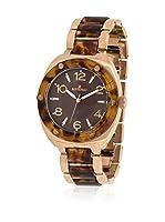 Botticelli Reloj G1143M Havana 45 mm