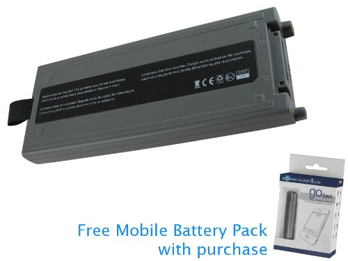 Pdf free must be tough book 28 pages news must outdoor gear free must be tough book panasonic toughbook cf vzsu48u battery 58wh 5200mah with free mobile battery fandeluxe Gallery