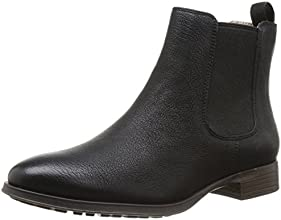 Clarks Mariella Busby, Womens Boots