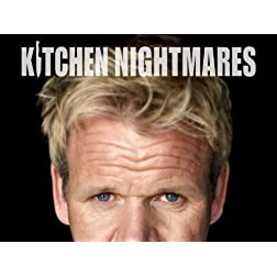 Kitchen Nightmares Season 5