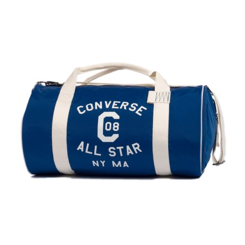 Gym Bags For Women  Buy Converse Off The Bench Duffel (Atom Blue ... ce2e3469624aa