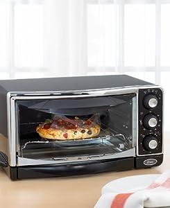 oven cleaning. Black Bedroom Furniture Sets. Home Design Ideas