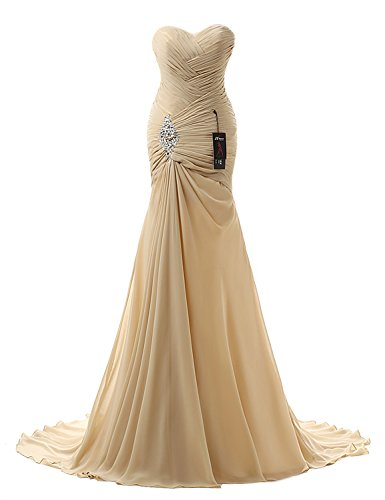 JYDress-Womens-Sweetheart-Mermaid-Long-Evening-Dress-Formal-Prom-Gowns
