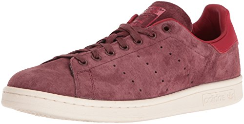 adidas-Mens-Originals-Stan-Smith-Sneaker