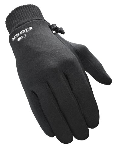 lafuma-outdoor-products-thermost-guantes-tamano-s-color-negro