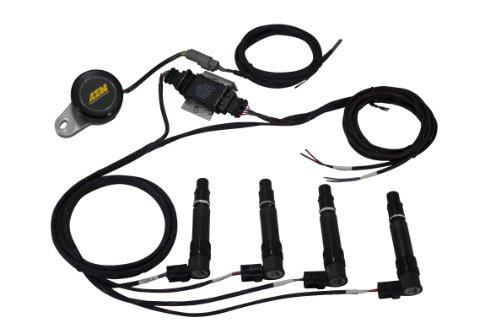 Aem 30-2860 Coil-On Plug Conversion Kit