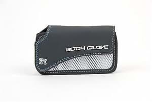 Body Glove 8006901 Housse Wave Monsoon Technology Device (noir/blanc) (Import Royaume Uni)