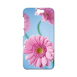G-STAR Designer Printed Back case cover for HTC One A9 - G5183