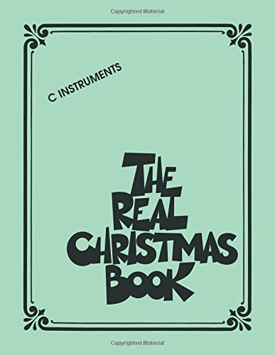 the-real-christmas-book-c-edition-includes-lyrics