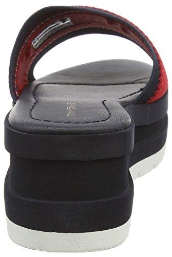 50 rabatt tommy hilfiger women sandals 2016. Black Bedroom Furniture Sets. Home Design Ideas