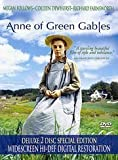 Anne of Green Gables [DVD] [1985] [Region 1] [US Import] [NTSC]