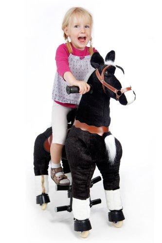pferde spiele wo man reiten kann