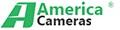 AmericaCameras