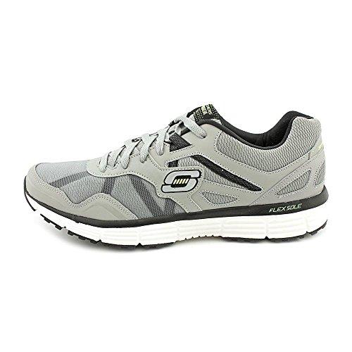 Indoor Court Shoes For Men Win