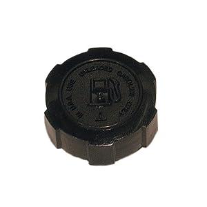 Partner PR1099015 Gas Cap Mower Universal 1.75-Inch by Partner