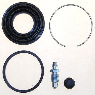 Nk 8822022 Repair Kit, Brake Calliper