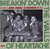 Breakin\' Down the Walls of Heartache: The Best of 1968-1975