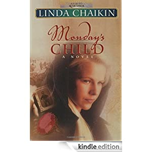 Monday's Child (A Day to Remember Series #1)