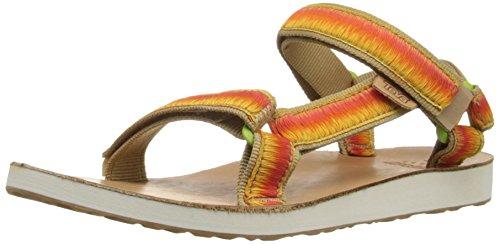 teva-womens-original-universal-ombre-sandal-tan-7-m-us