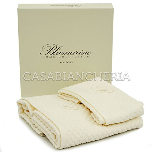 blumarine-home-collection-juego-toallas-privilegio-var-crema