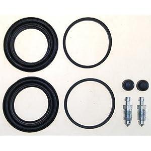 Nk 8839017 Repair Kit, Brake Calliper
