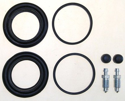 Nk 8839017 Repair Kit, Brake Calliper