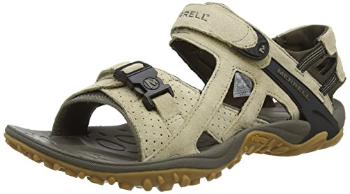 merrell-kahuna-iii-mens-hook-and-loop-outdoor-sandals-classic-taupe-11-uk