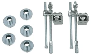 PORTER-CABLE 77245 Box Joint Accessory Kit
