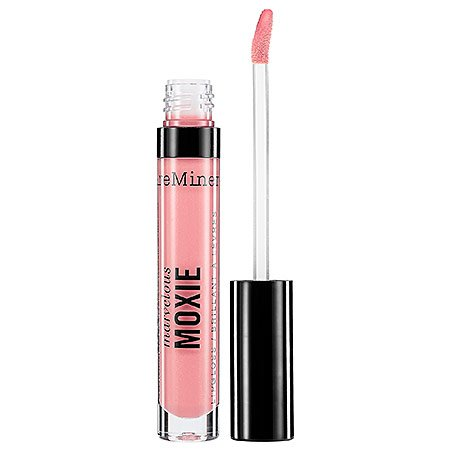 bareminerals-marvelous-lipgloss-moxie-show-off-015-oz