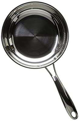 KitchenAid Classic Nonstick Bakeware