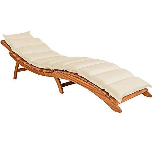 liegenauflage storeamore. Black Bedroom Furniture Sets. Home Design Ideas