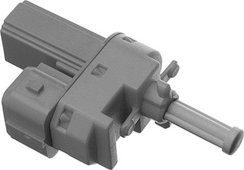 Intermotor 51671 Interruptor de luz de freno
