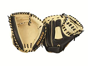 Buy Easton NATY2000 Natural Youth Series Catcher's Mitt by Easton