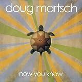 NOW YOU KNOW [Vinyl]
